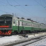 Как добраться из Москвы в Александров
